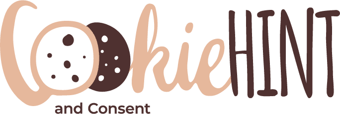 CookieHint and Consent - Joomla!