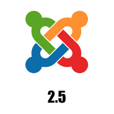 Joomla! 2.5 Stable (Deutsch)