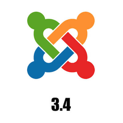 Joomla! 3.4 Stable (Deutsch)