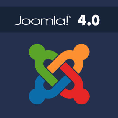 Joomla! 4.0.0-beta1-dev