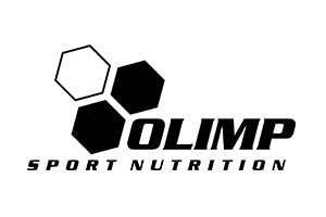 Olimp Sports Nutrition