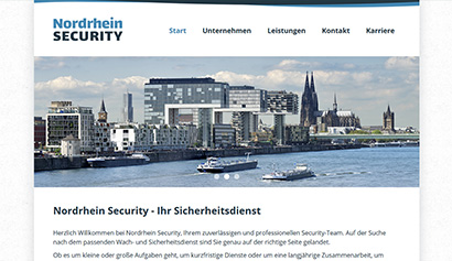 nordrhein-security.com