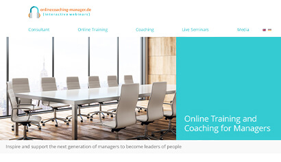 onlinecoaching-manager.de