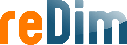reDim Logo