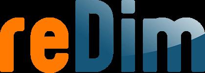 reDim GmbH